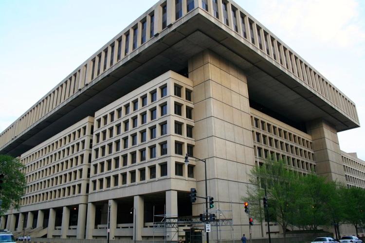J._Edgar_Hoover_Building_-_from_street_-_2706